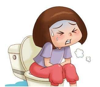 宁波女性尿道炎会引发哪些疾病?