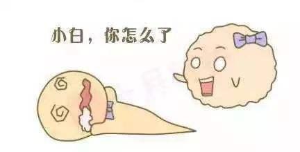 宁波女性白带异常有哪些症状?